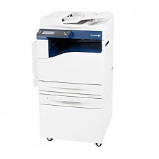DocuCentre SC2020CPS